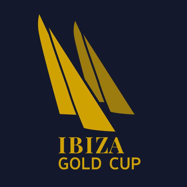 Ibiza Gold Cup